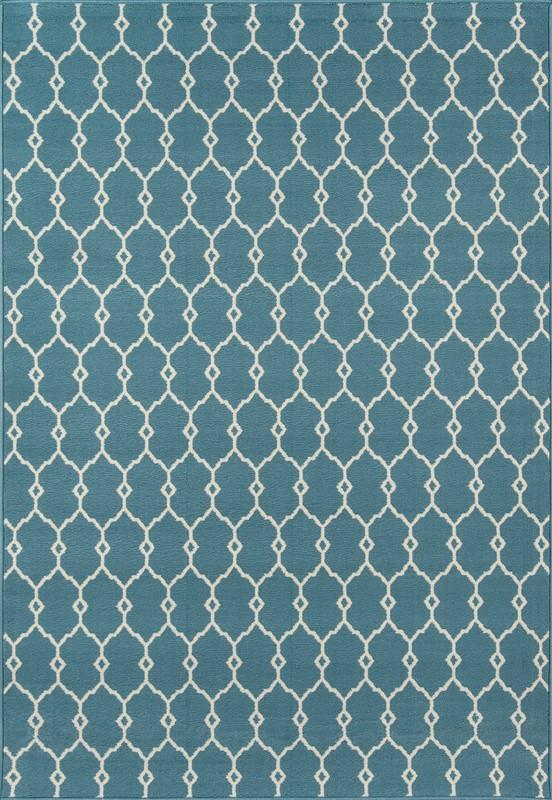 momeni-baja-baj2-blue-rug
