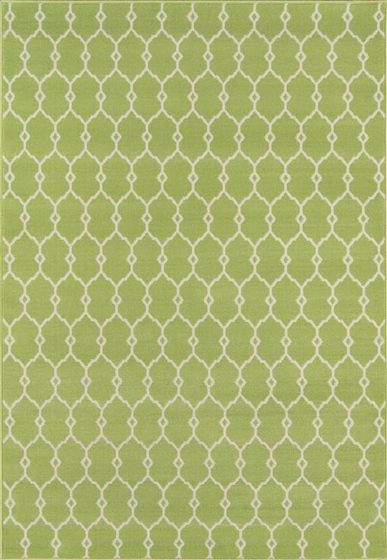 momeni-baja-baj2-green-rug