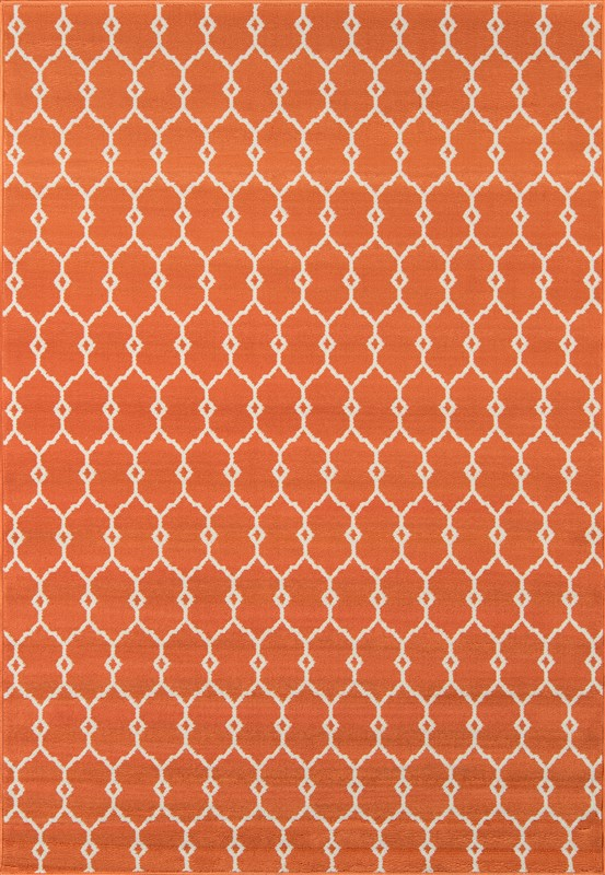 momeni-baja-baj2-orange-rug