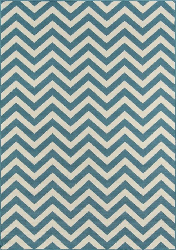 momeni-baja-baj3-blue-rug