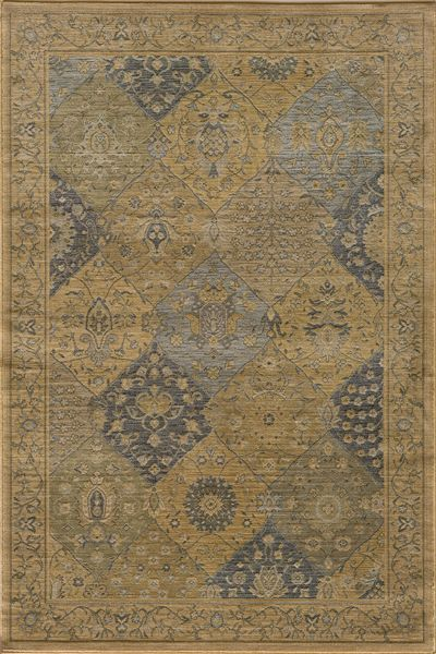momeni-belmont-be01-blue-rug
