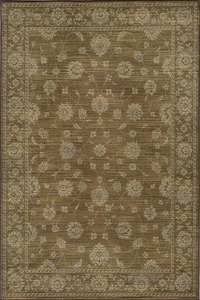 momeni-belmont-be02-brown-rug