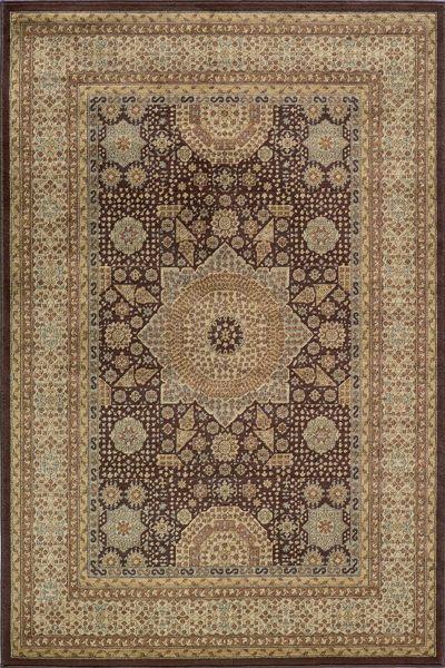 momeni-belmont-be03-brown-rug