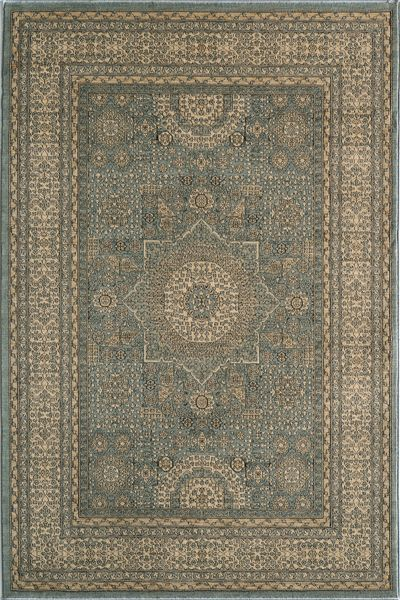 momeni-belmont-be03-light-blue-rug