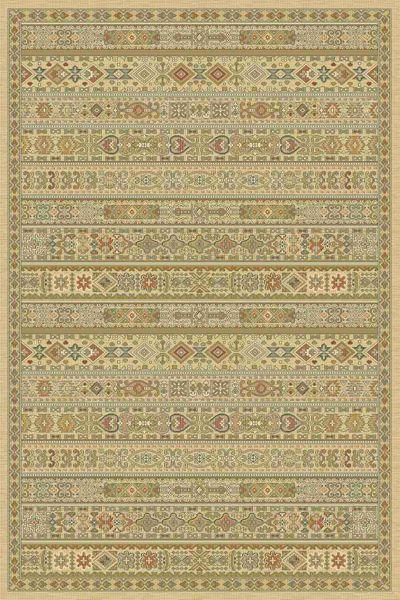 momeni-belmont-be04-ivory-rug
