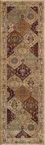 momeni-belmont-be01-burgundy-rug