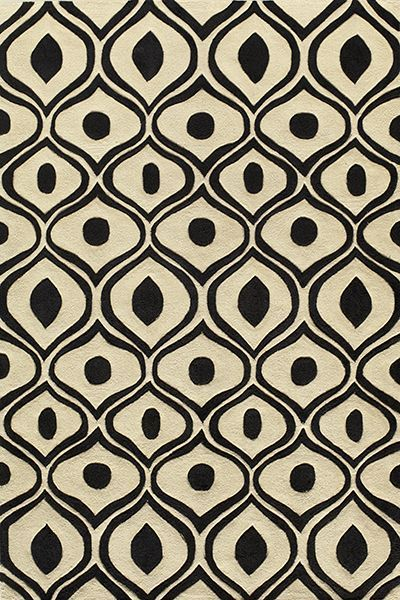 momeni-bliss-bs09-black-rug