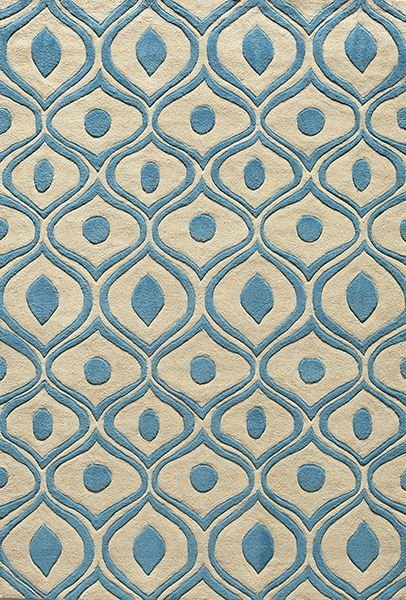 momeni-bliss-bs09-blue-rug