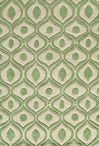 momeni-bliss-bs09-green-rug