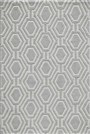 momeni-bliss-bs21-grey-rug