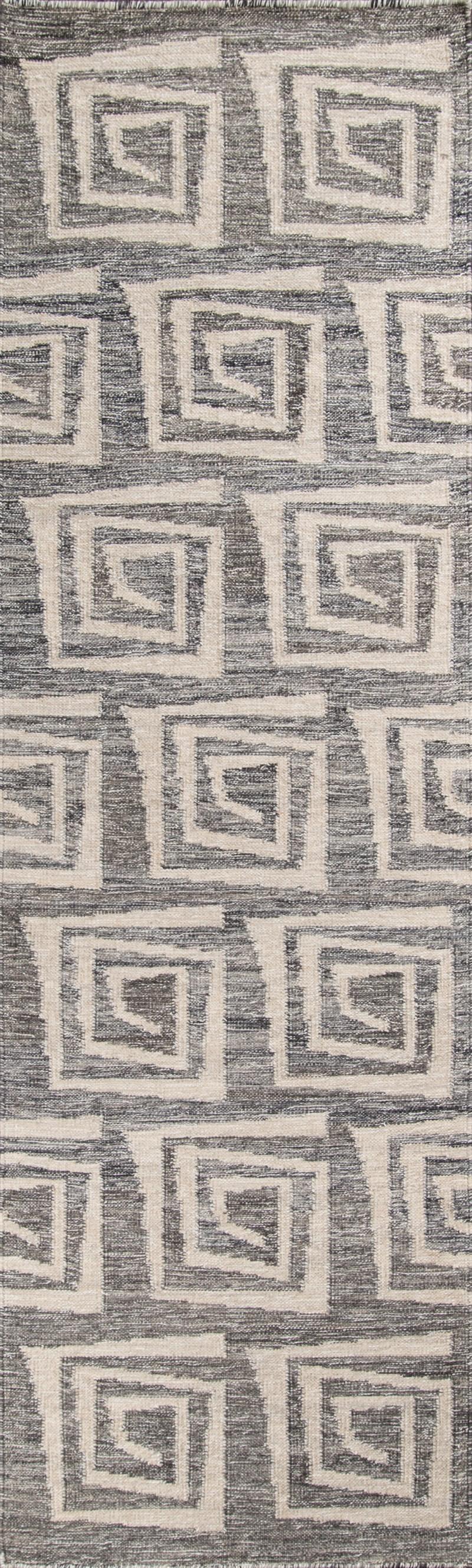momeni-caravan-car6-grey-rug