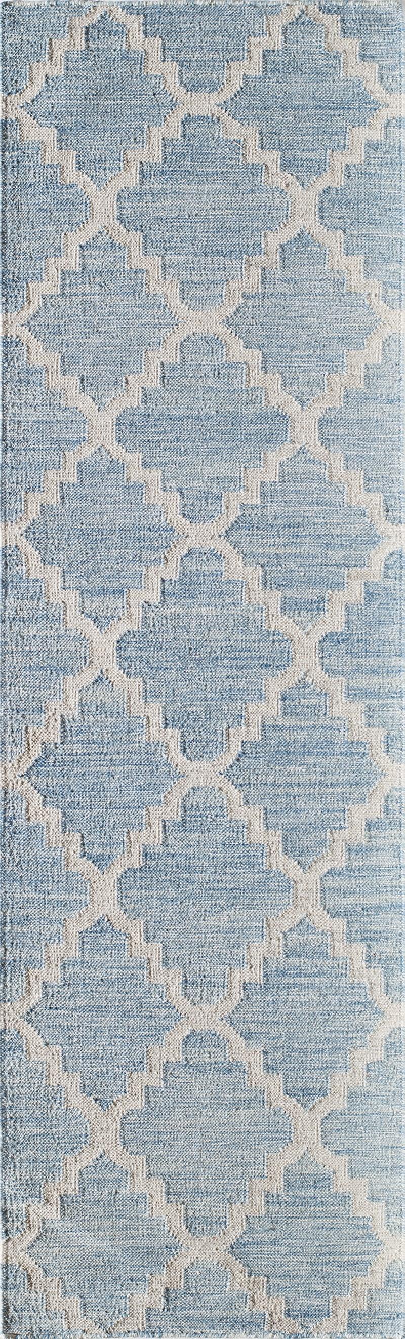 momeni-caravan-car7-blue-rug