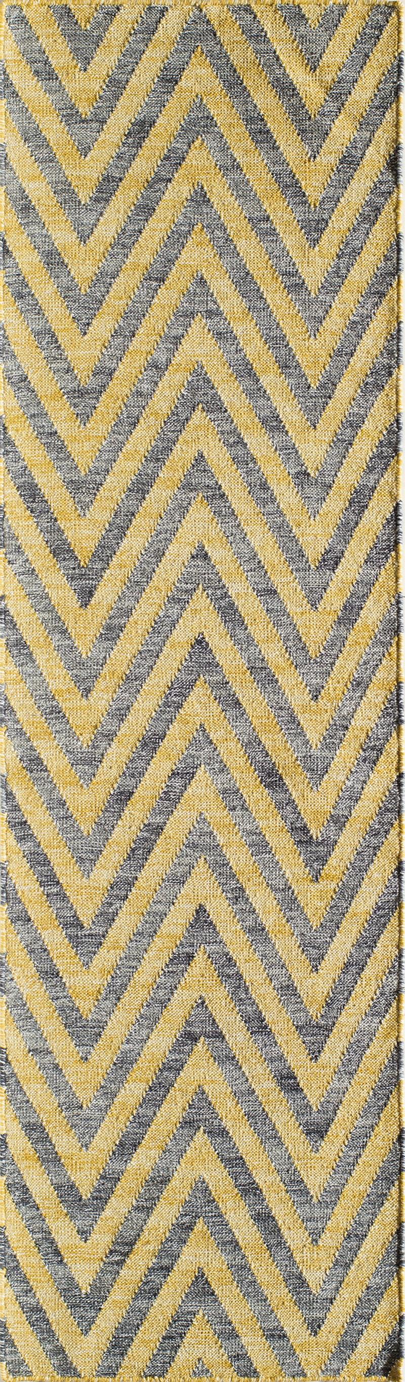 momeni-caravan-car8-yellow-rug
