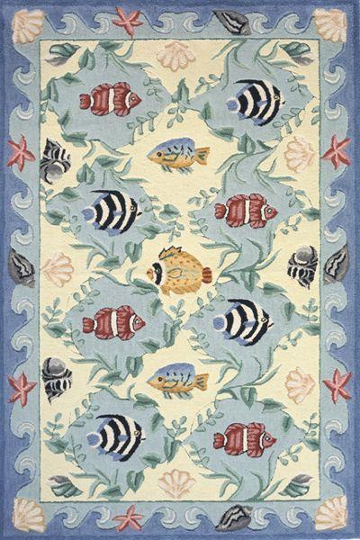 momeni-coastal-cc01-blue-rug