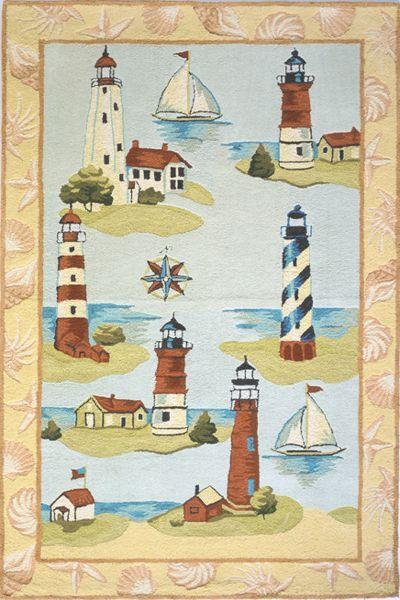 momeni-coastal-cc02-multi-rug