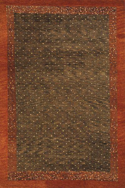 momeni-desert-gabbeh-dg01-brown-rug