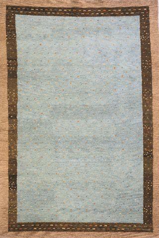 momeni-desert-gabbeh-dg01-slate-rug