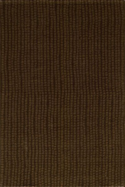 momeni-delhi-dl32-brown-rug