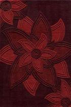 Momeni DELHI DL40 RED RUG