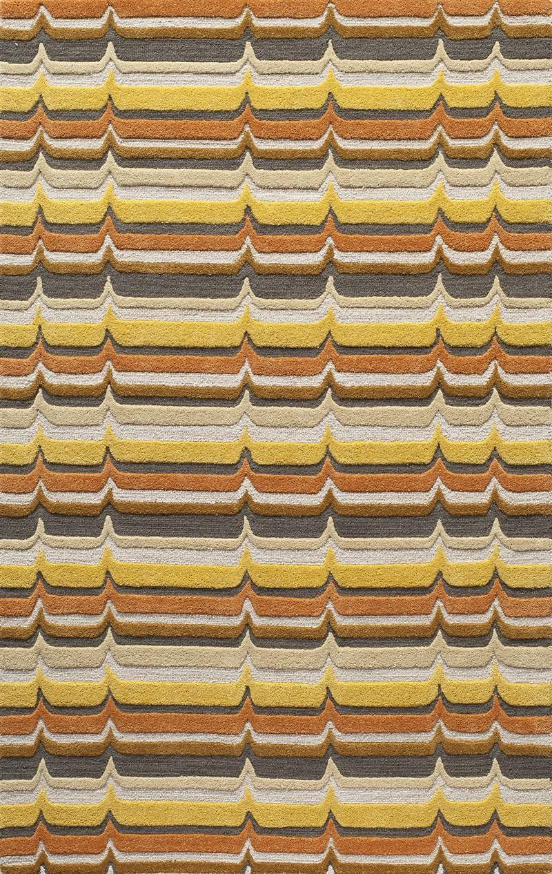 momeni-dunes-dun2-multi-rug