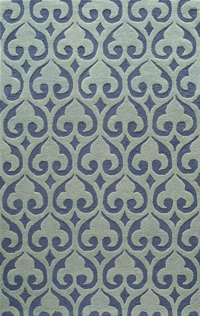 momeni-dunes-dun3-blue-rug