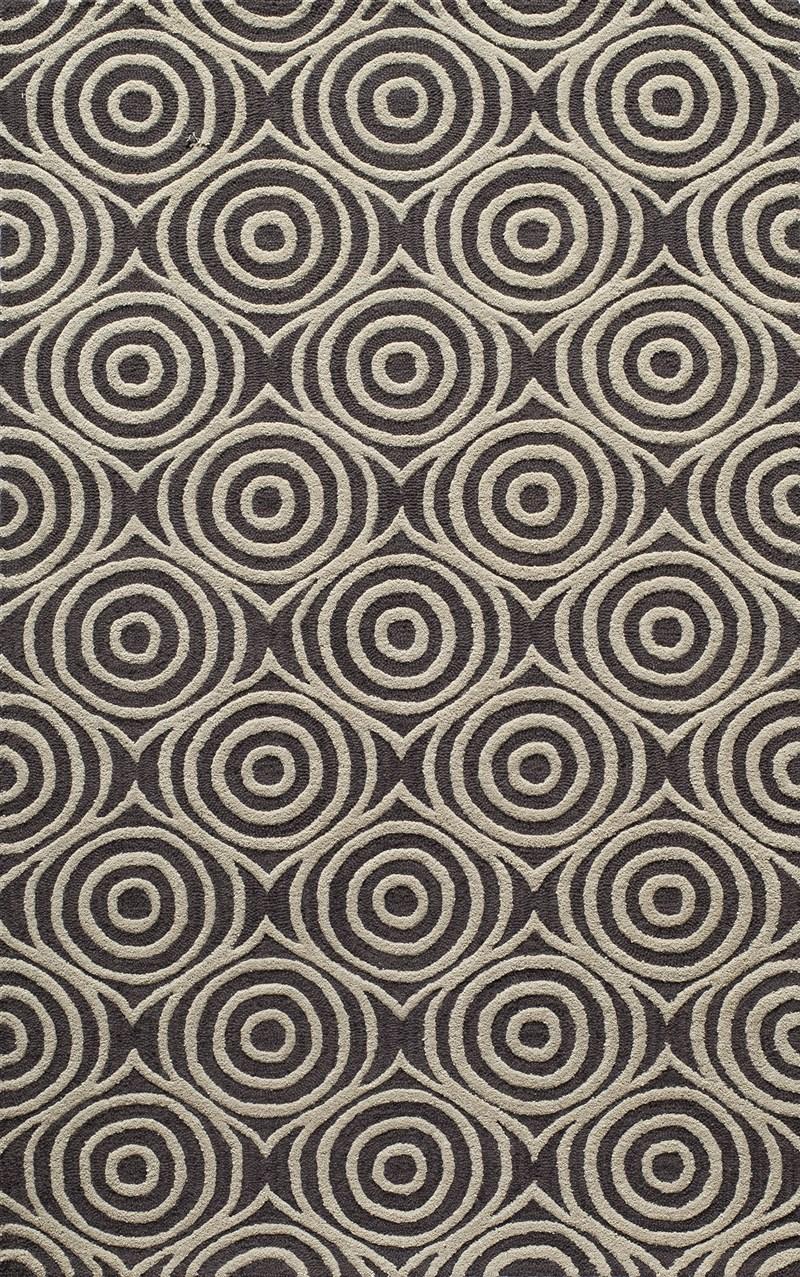 momeni-dunes-dun4-charcoal-rug