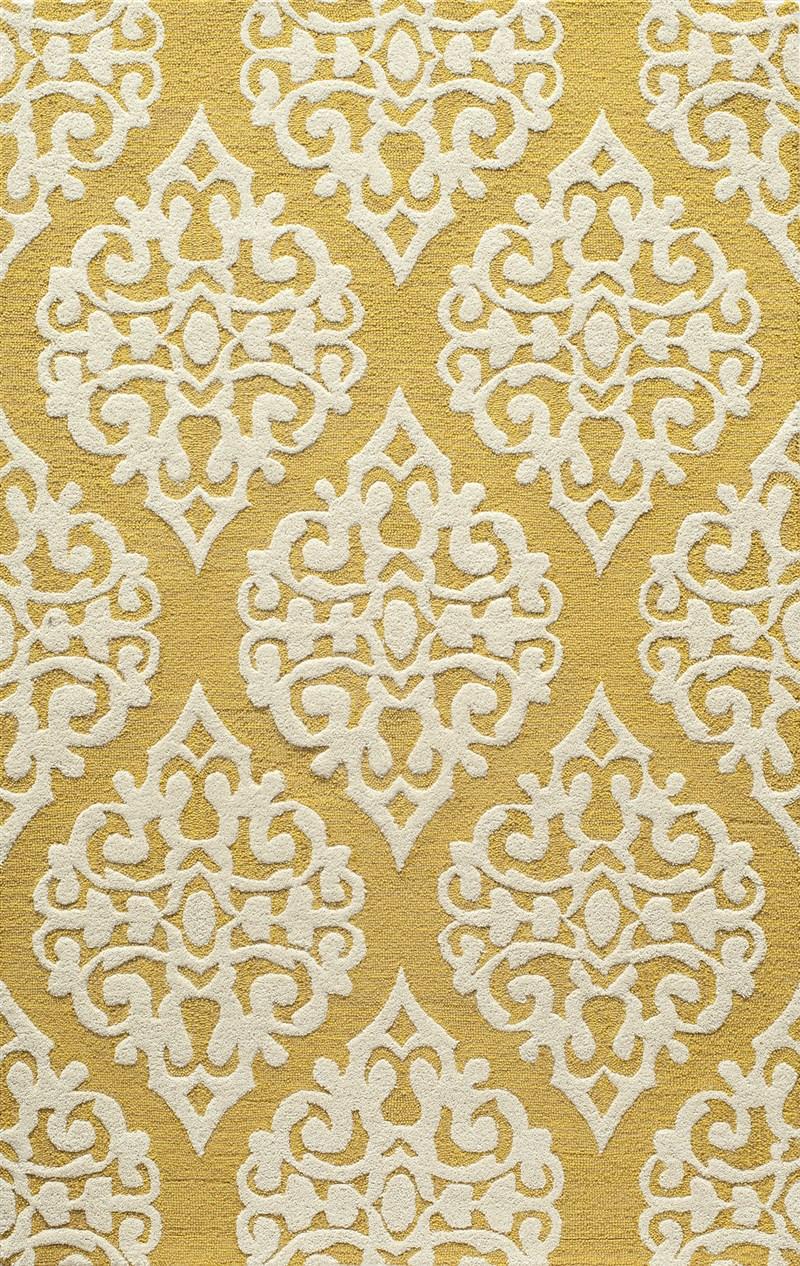 momeni-dunes-dun5-gold-rug