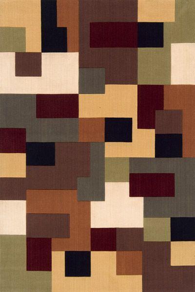 momeni-elements-el02-multi-rug