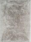 Momeni Enchanted Shag Rugs