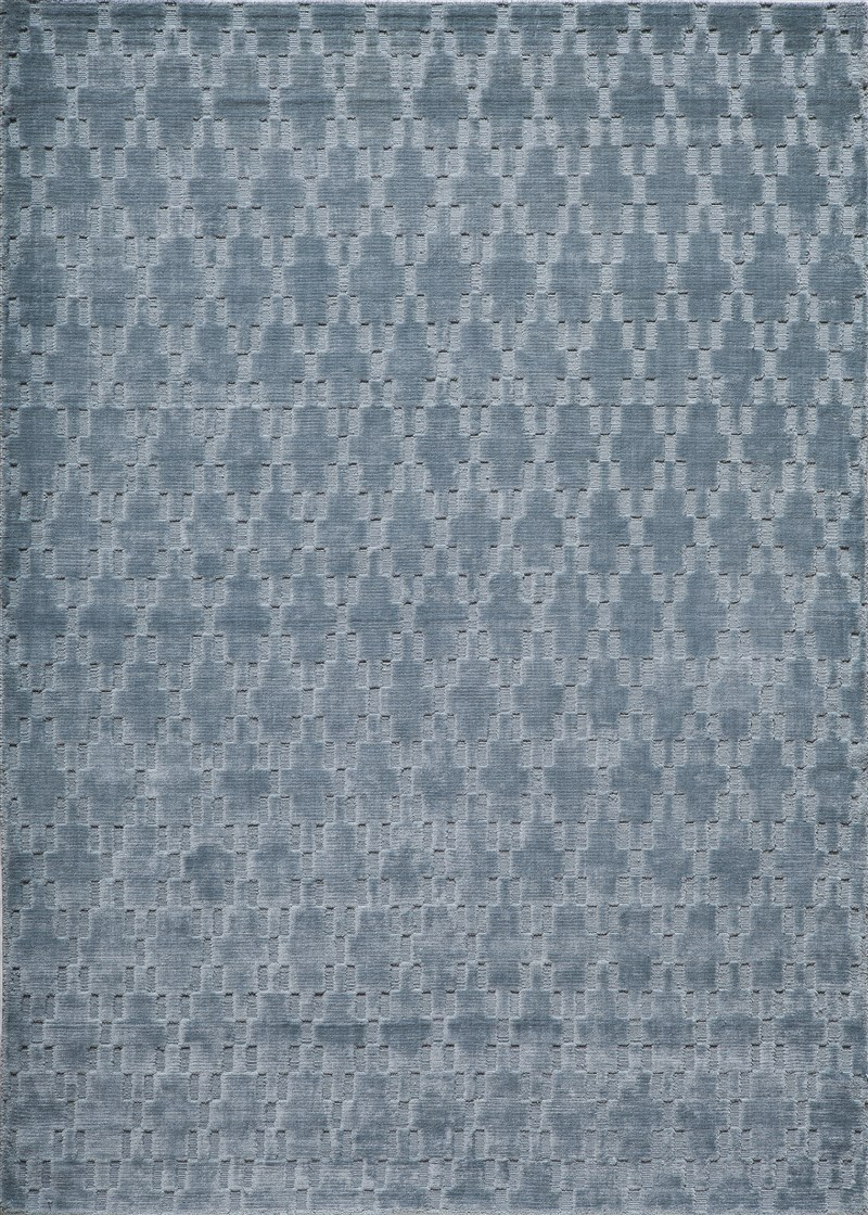 momeni-fresco-fre1-blue-rug