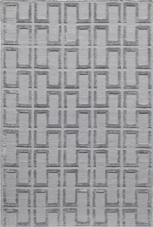 momeni-fresco-fre3-grey-rug
