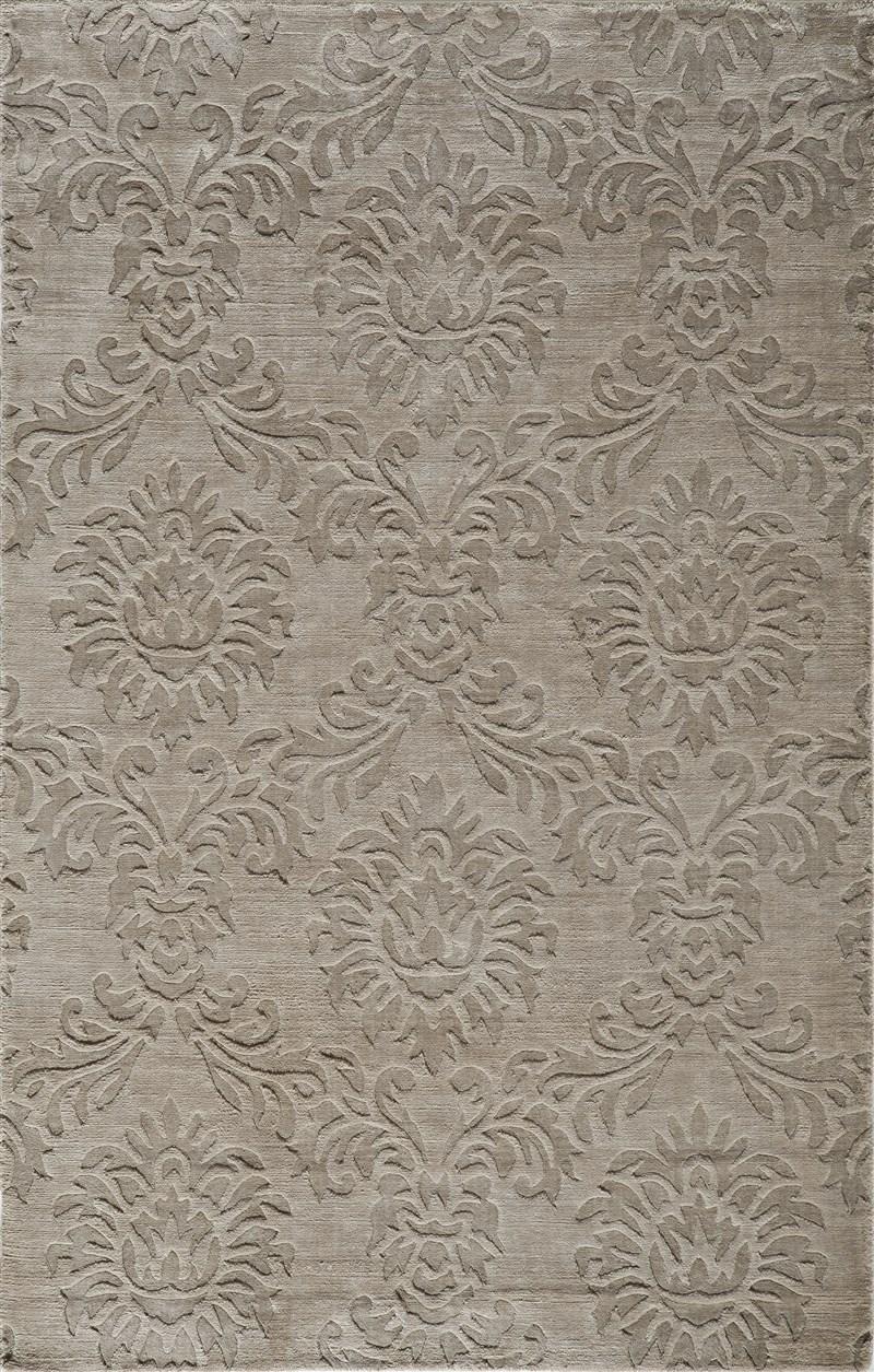 momeni-fresco-fre5-sand-rug