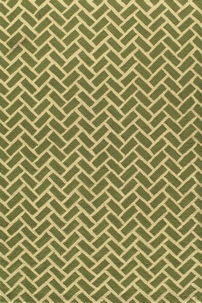 momeni-geo-geo2-green-rug