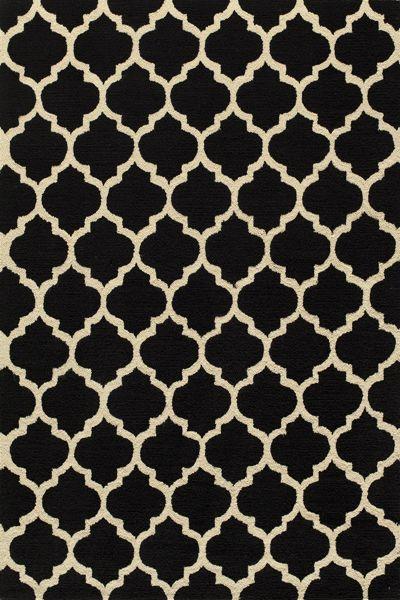 momeni-geo-geo4-black-rug