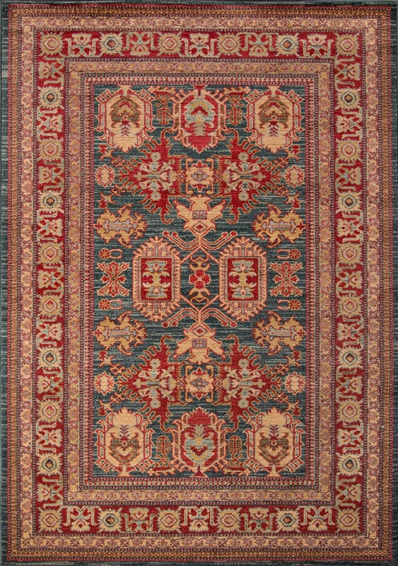 momeni-ghazni-gz01-blue-rug