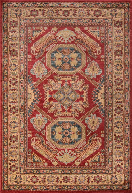 momeni-ghazni-gz02-red-rug