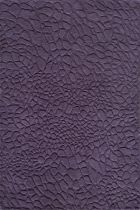 Momeni GRAMERCY GM11 PURPLE RUG