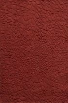 Momeni GRAMERCY GM11 RED RUG
