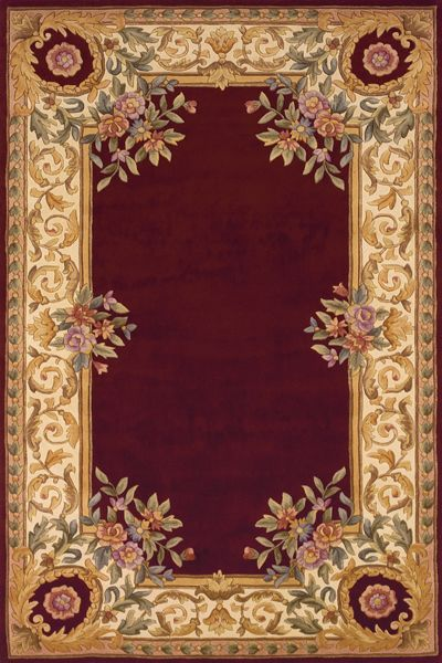 momeni-harmony-ha07-burgundy-rug