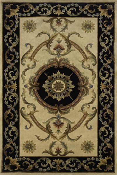 momeni-harmony-ha24-black-rug