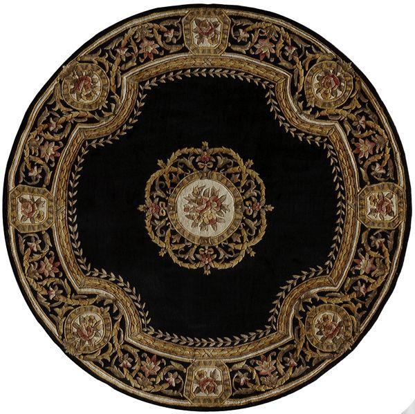 momeni-harmony-ha12-black-rug