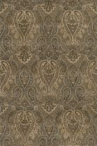 Momeni IMPERIAL COURT IC08 TEAL RUG