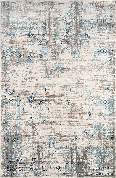 momeni-juliet-ju01-blue-rug