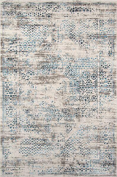 momeni-juliet-ju02-blue-rug
