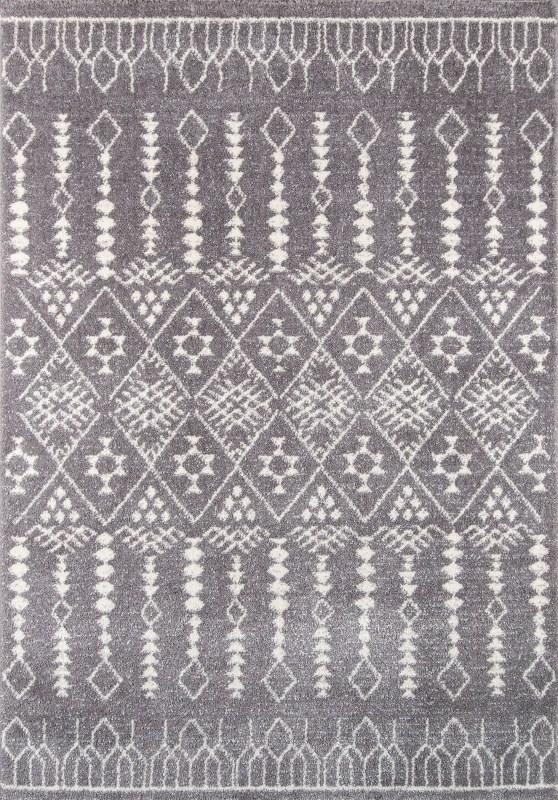 Momeni Lima Contemporary Rugs