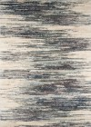 Momeni Lima Contemporary Rugs