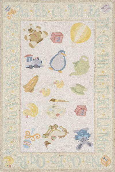momeni-lil-mo-classic-lmi2-pale-yellow-rug