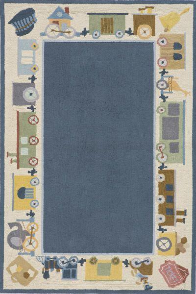 momeni-lil-mo-classic-lmi3-blue-rug