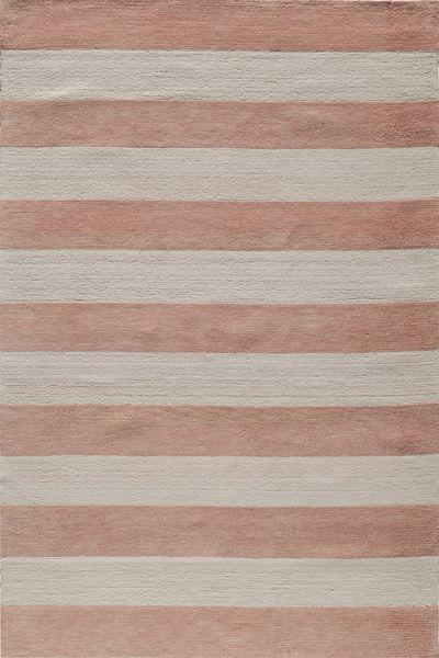 momeni-lil-mo-classic-lmi5-pink-rug