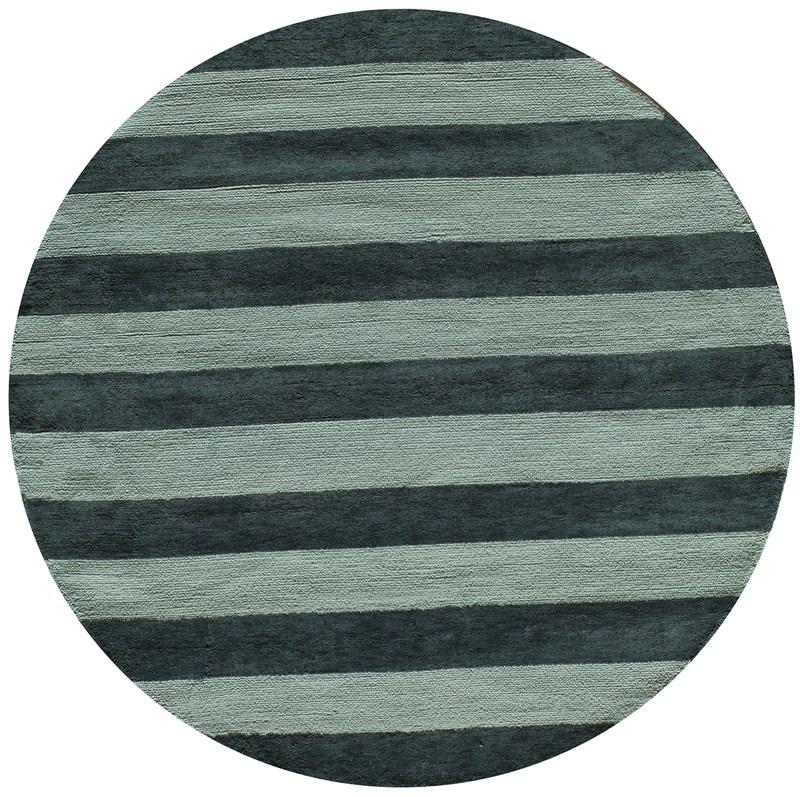 momeni-lil-mo-classic-lmi5-blue-rug